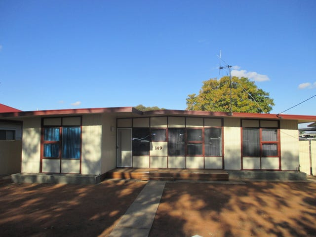 149 Eyre St, Broken Hill, NSW 2880
