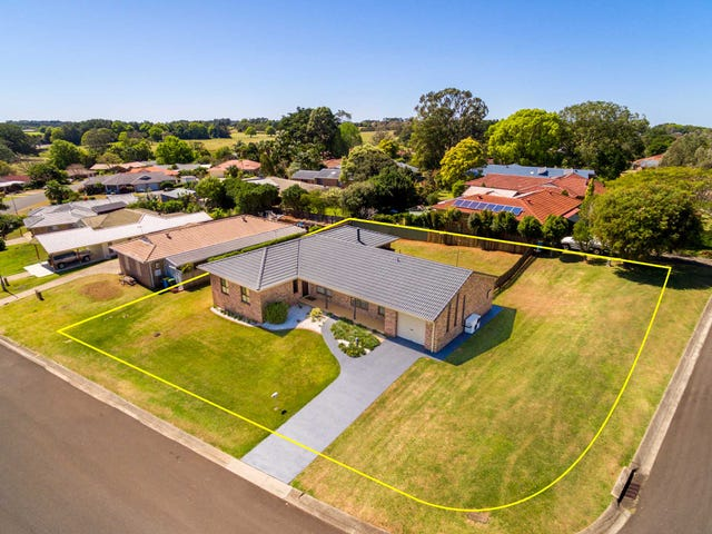 11 Panorama Drive, Alstonville, NSW 2477