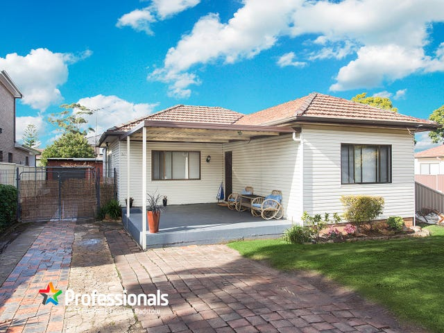 39 The River Road, Revesby, NSW 2212