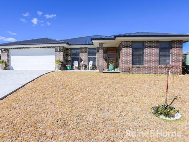 6 Barr Street, Windradyne, NSW 2795