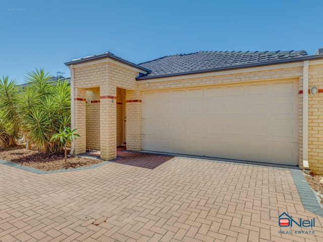 Unit 2 / 17 Friar Road, Armadale, WA 6112