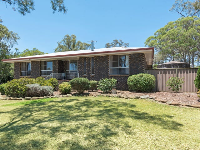 6 Glen Court, Glenvale, Qld 4350