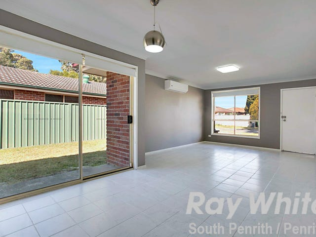 18A Pearra Way, Claremont Meadows, NSW 2747
