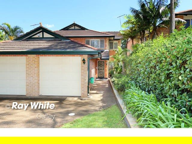 110c Lorraine Street, Peakhurst Heights, NSW 2210