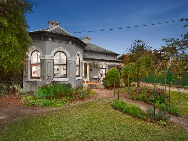 18 Grosvenor Street, Moonee Ponds, Vic 3039