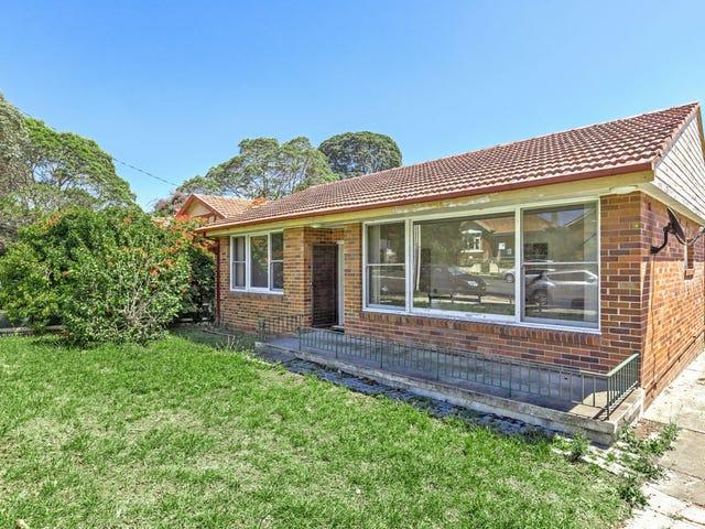 6 Kooringa Road, Chatswood, NSW 2067