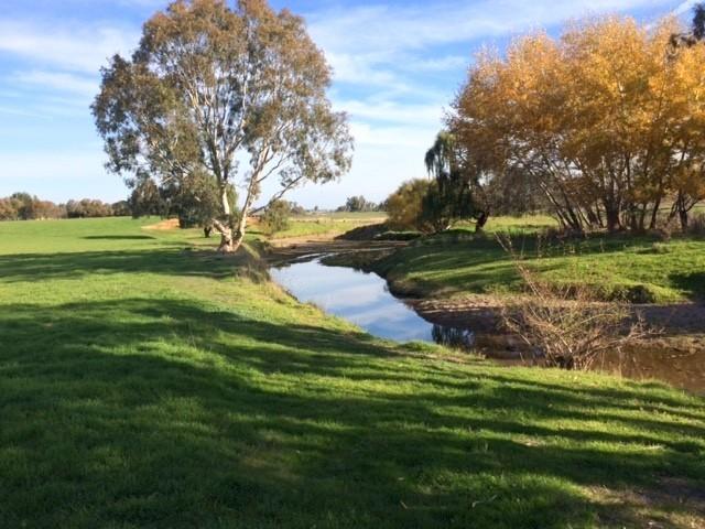 741 Bowna Road, Mullengandra, NSW 2644