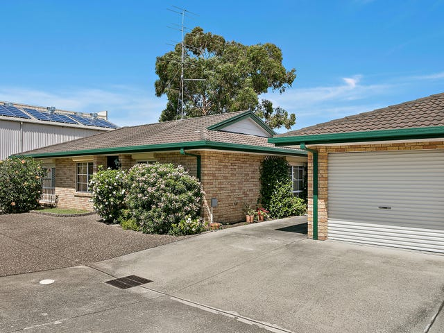 4/3 Florence Street, Towradgi, NSW 2518