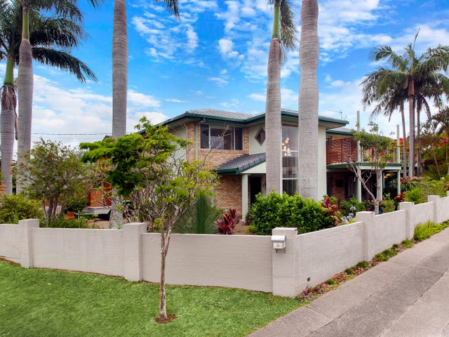 9 Blue Luben Cl, Korora, NSW 2450