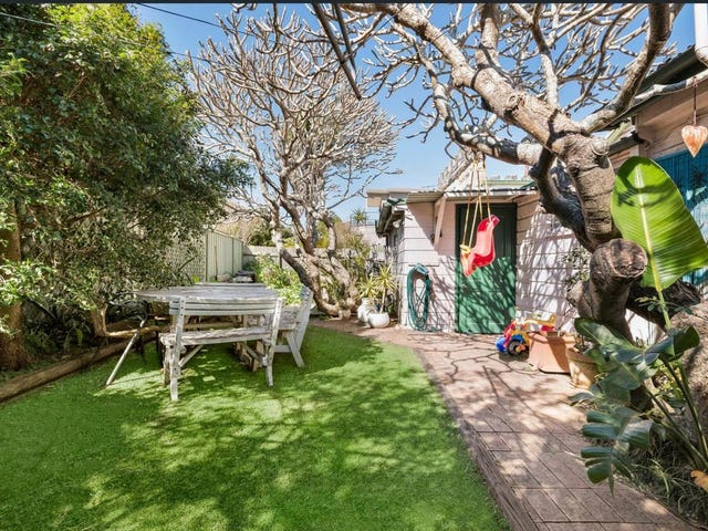 21B Dalley Street, Queenscliff, NSW 2096