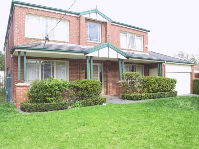 42 Cascade Street, Balwyn North, Vic 3104