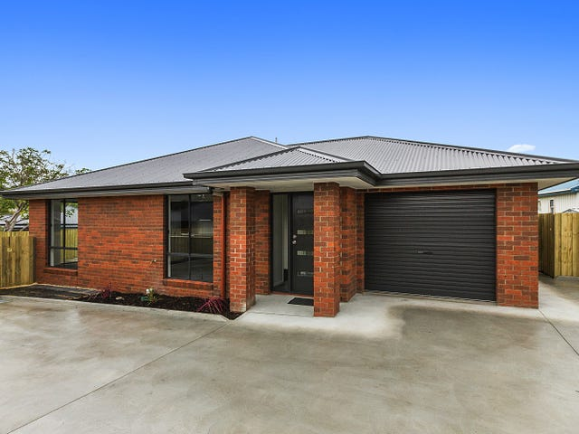 2/64 Bligh Street, Warrane, Tas 7018