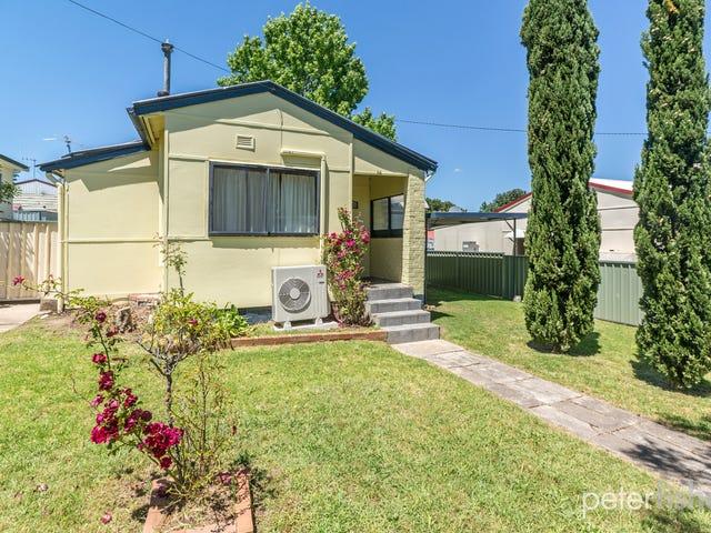 16 Kokoda Street, Orange, NSW 2800