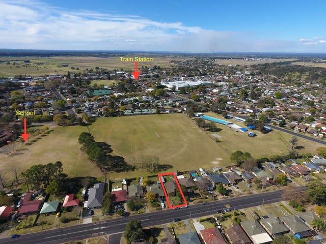 51 Hereford St, Richmond, NSW 2753