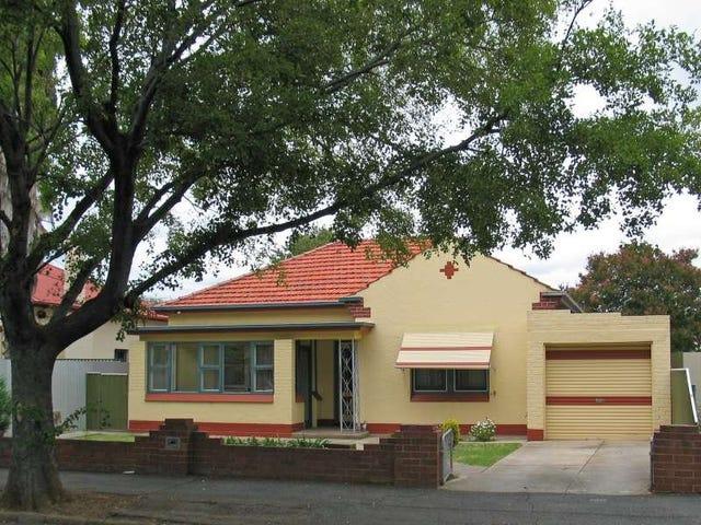 71 Alexandra Street, Prospect, SA 5082
