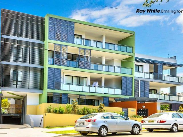 11/11-13 Evans Road, Telopea, NSW 2117