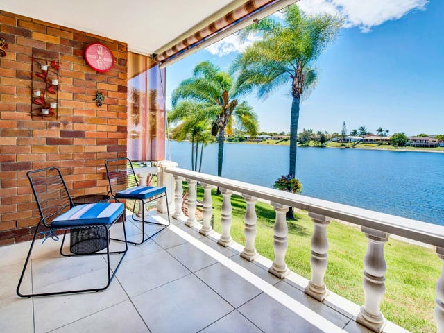 1/9 Barbet Place, Burleigh Waters, Qld 4220