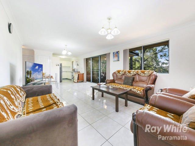 9/234 Targo Road, Toongabbie, NSW 2146