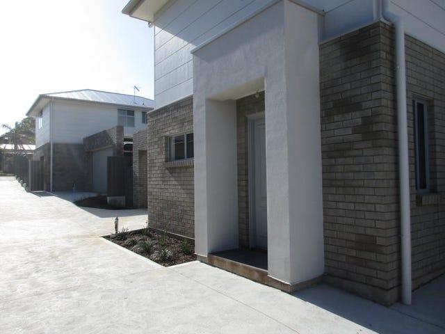 2 / 36 Maturin Avenue, Christies Beach, SA 5165