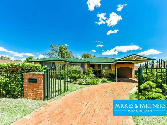 55 Angle Road, Leumeah, NSW 2560
