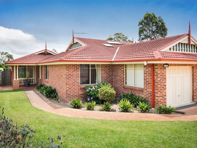 16 Jacobs Close, Menai, NSW 2234