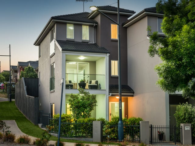 1/6-11 Parkside Crescent, Campbelltown, NSW 2560