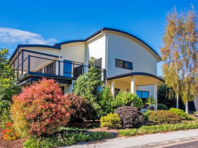7 Coral Avenue, Ulverstone, Tas 7315