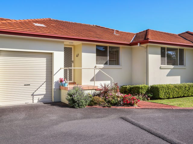 7/30 Pine Ave, Davistown, NSW 2251