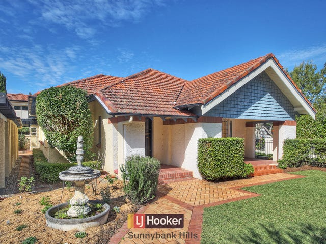 59 Hill End Terrace, West End, Qld 4101