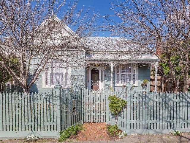 13 Lynch Street, Footscray, Vic 3011