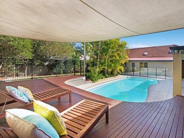 42 Lurnea Crescent, Valentine, NSW 2280