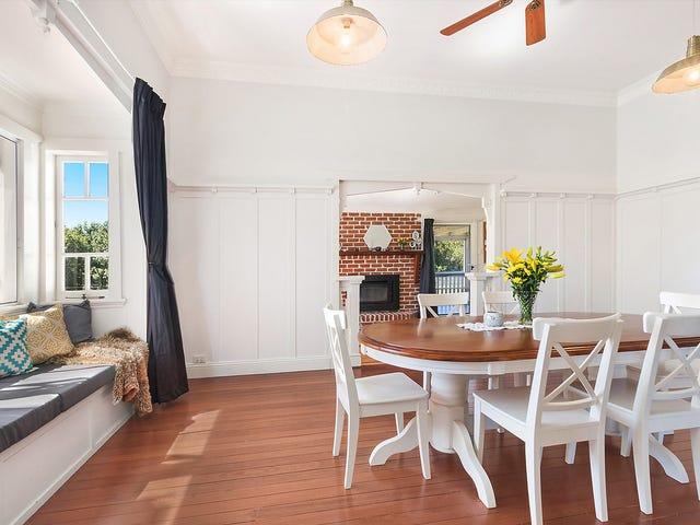 80 Dalwood Road, Dalwood, NSW 2477