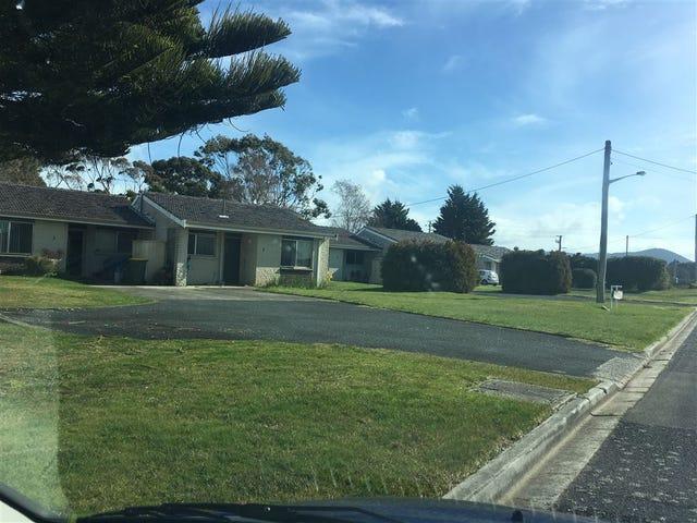 19 Helen Street, West Ulverstone, Tas 7315