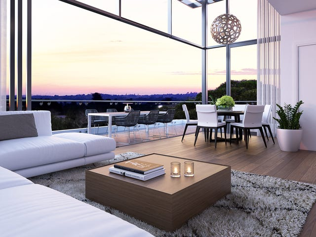 11/15-17 Forest Grove, Epping, NSW 2121