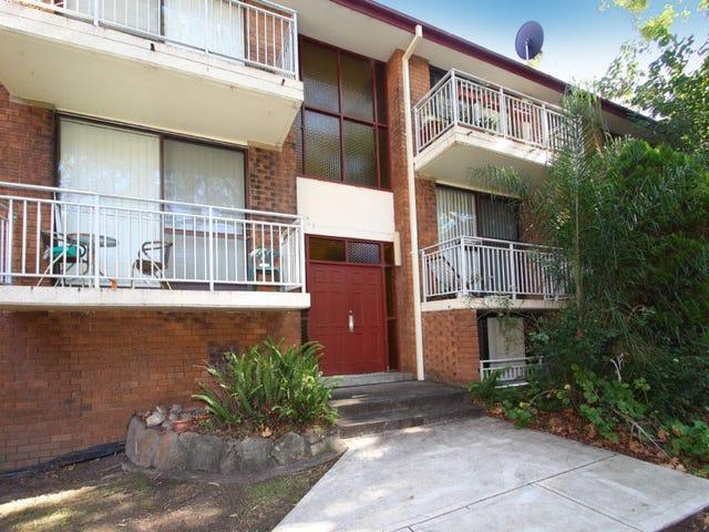 5/20-24 Harold Street, Parramatta, NSW 2150