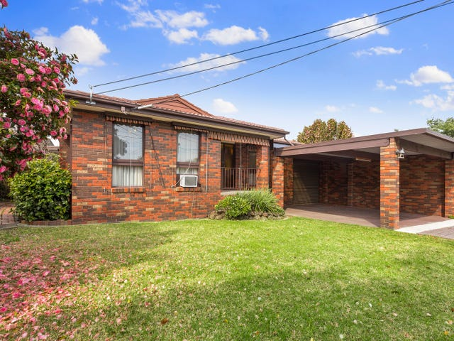 36 Chancellor Drive, Wheelers Hill, Vic 3150