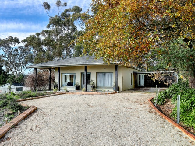 519 Longwood Road, Longwood, SA 5153
