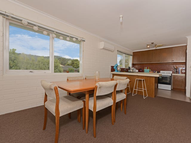 4/1 Campbell Street, Kingston, Tas 7050