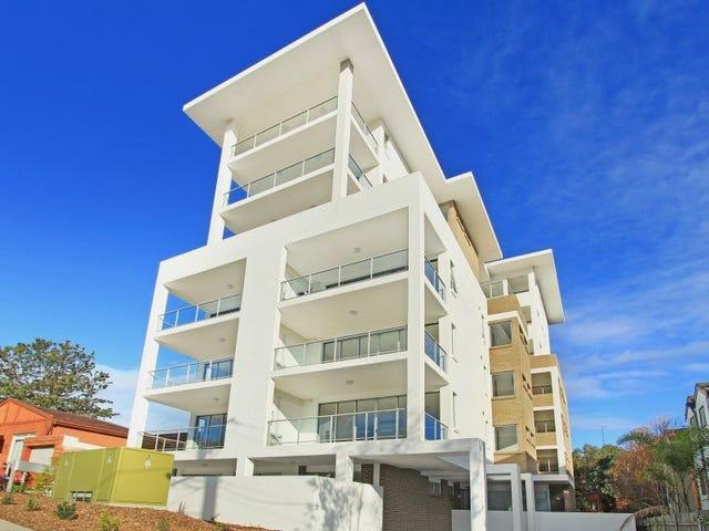 3/43-45 Gipps Street, Wollongong, NSW 2500
