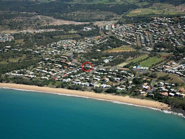 171 Matthew Flinders Drive, Cooee Bay, Qld 4703