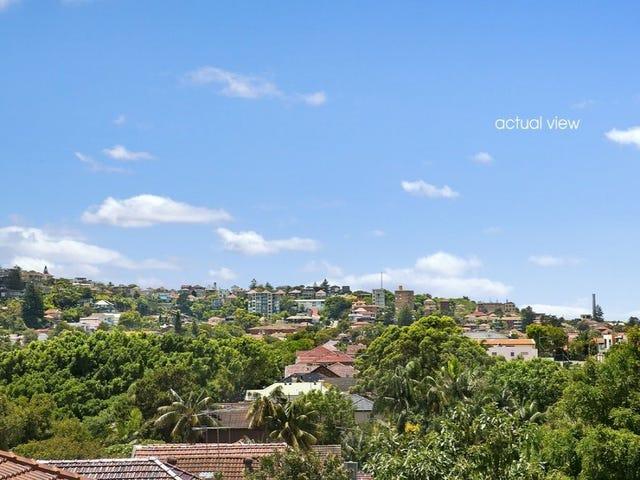 4/371A Old South Head Road, Bondi Beach, NSW 2026