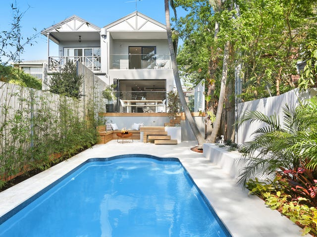614 Old South Head Road, Rose Bay, NSW 2029
