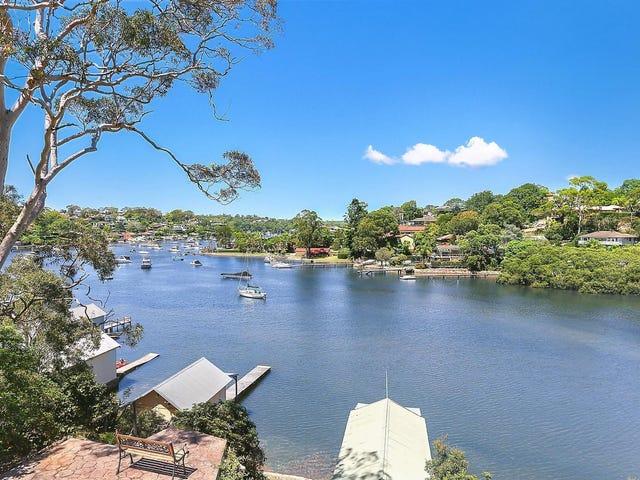 56 Matson Crescent, Miranda, NSW 2228