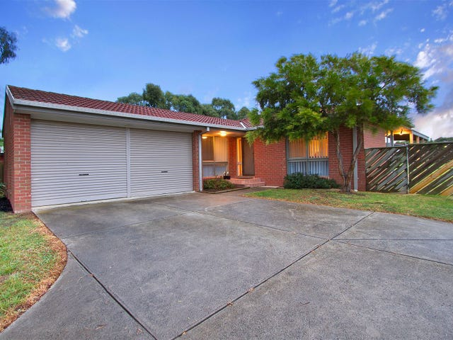 22 Michelle Drive, Hastings, Vic 3915
