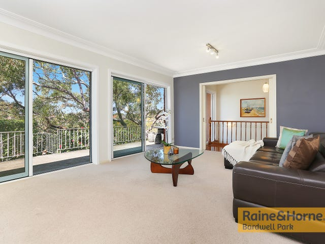 6 May Street, Bardwell Park, NSW 2207