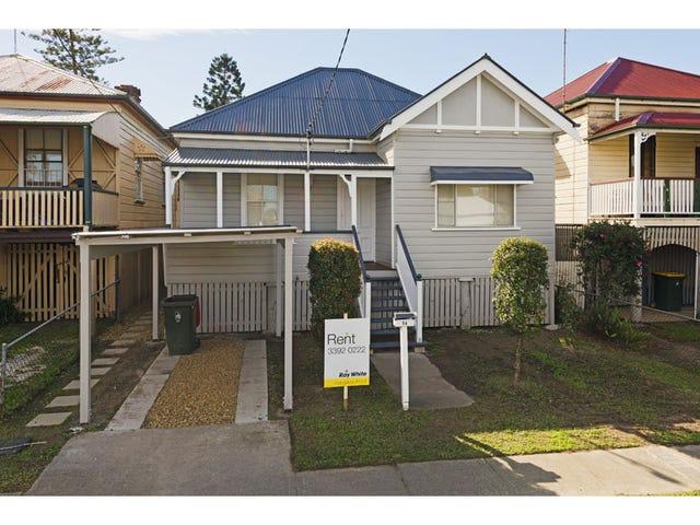 56 Pearson Street, Kangaroo Point, Qld 4169