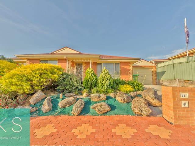 2A Lightwood Drive, Wodonga, Vic 3690