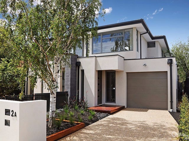2A Milford Street, Bentleigh East, Vic 3165