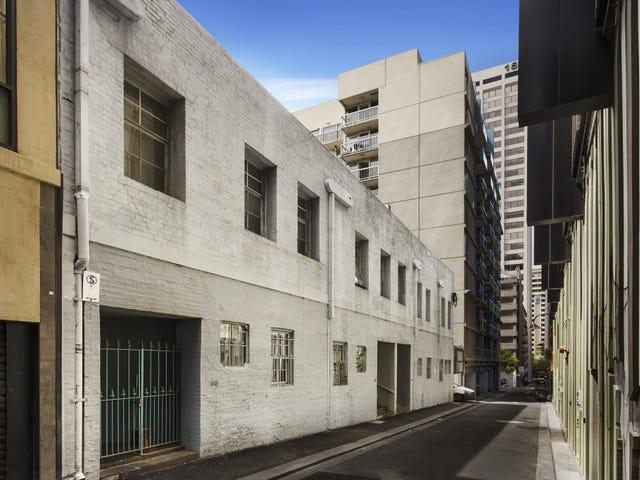 60 Hayward Lane, Melbourne, Vic 3000