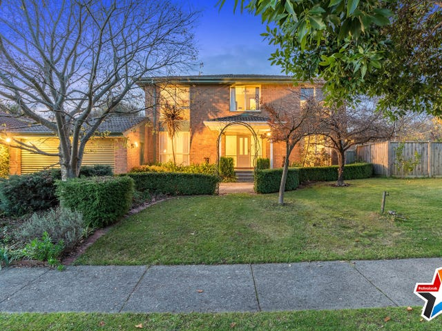 81 Blackburn Road, Mooroolbark, Vic 3138